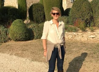Corinne Tisserand expatriation moi impat podcast
