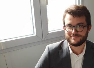 francois xavier barbalat moi impat podcast lien expatriation