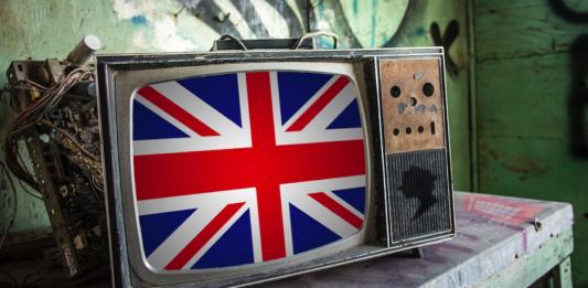 series tele britanniques a regarder