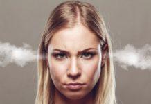 23 choses qui enervent les francais a londres