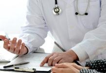 Dispensaire Francais recherche medecins