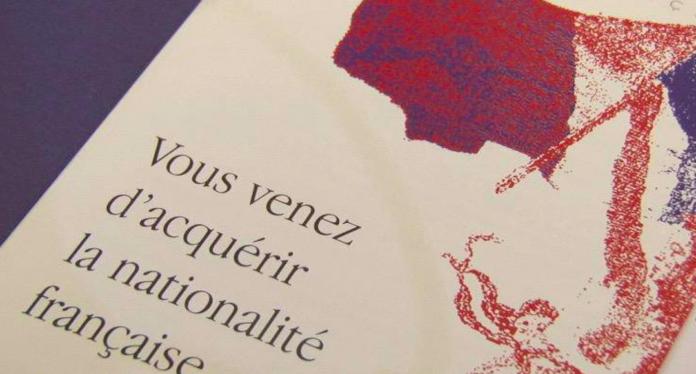 britanniques demande nationalité française brexit