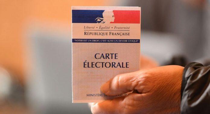 europeennes 2019 vote royaume-uni