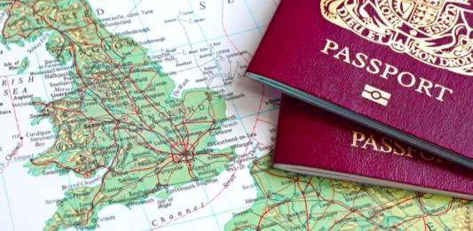 petition 3 million demande carte resident citoyens europeens