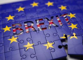 vote brexit rebondissement
