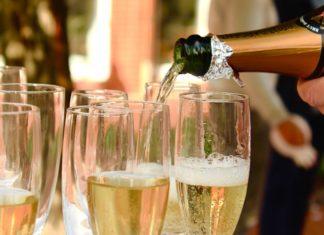 diner gala associations parents eleves lycee charles de gaulle
