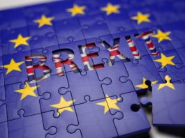 vote brexit 12 mars 2019 députés britanniques