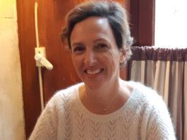 Vanessa Cahierre moi impat podcast