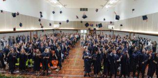 international baccalaureate lycee winston churchill
