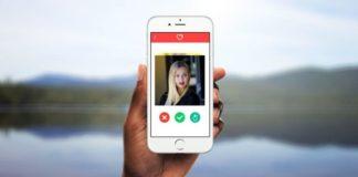 9 nouvelles expressions anglaises de dating