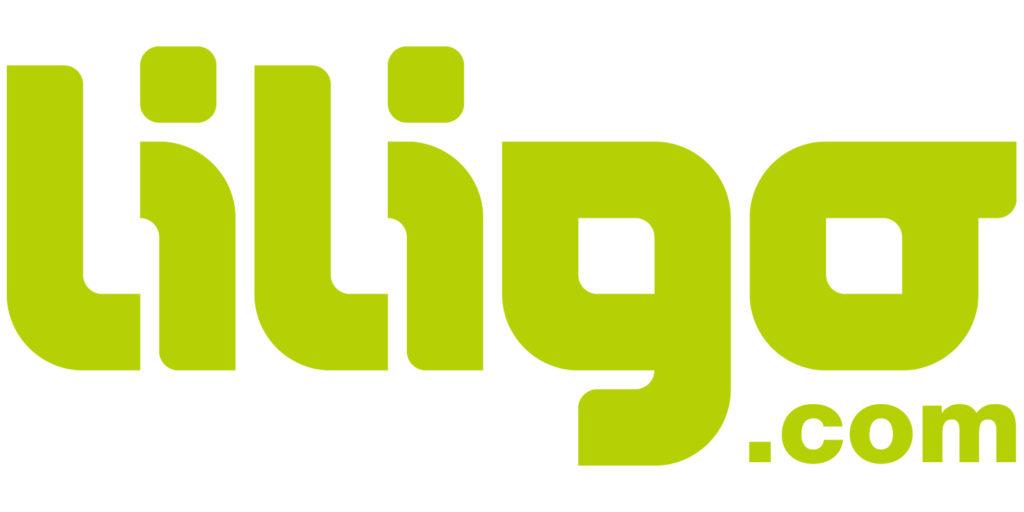 comparateur-billet-avion-Liligo
