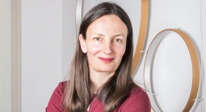 Helene Berard