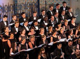 les fauristes concert institut francais royaume-uni