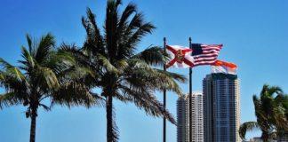 Envie immigrer Etats Unis conférence Marcelle Poirier