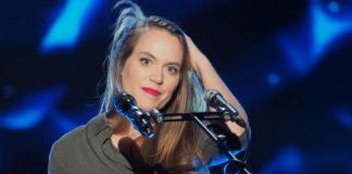 Hannah Featherstone concert londres the goal
