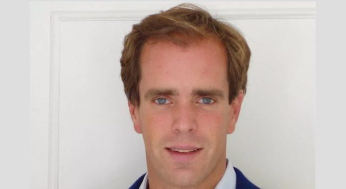 guillaume depoix maison costes french boss
