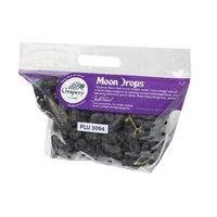 Grapes Moon Drop, 1 Pound