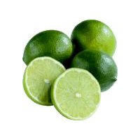 Fresh Lime, 1 Each