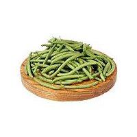 Green Beans, 1 Pound