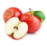 Apples Paula Red, 5 Ounce