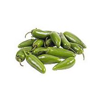 Cubanelle Peppers, 1 ct, 4 Ounce