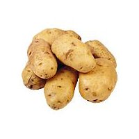 Potatoes - Yellow, 1 Each