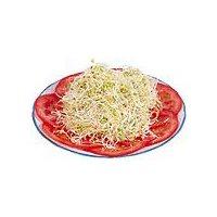 Alfalfa Sprouts, 3.5 Ounce