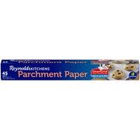 Reynolds Non Stick Parchment Paper - 45 Sq Ft, 1 Each