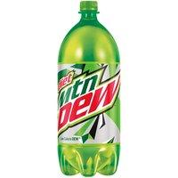 2 Liter