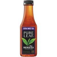 Pure Leaf Extra Sweet Tea, 18.5 Fluid ounce