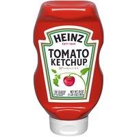 Heinz Heinz Tomato Ketchup, 20 Ounce