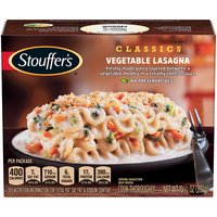 No Preservatives. Made with Whole Grain Pasta. Made with Whole Grain Pasta.