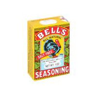 Bell's Seasoning, 1 Ounce