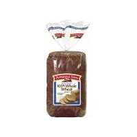 Pepperidge Farm® 100% Whole Wheat Bread - Stone Ground, 16 Ounce