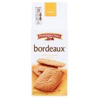 Pepperidge Farm®  Bordeaux® Bordeaux - Sweet & Simple Cookies, 6.75 Ounce