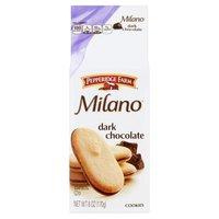 Pepperidge Farm®  Milano® Milano - Dark Chocolate Cookies, 6 Ounce