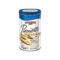 Pepperidge Farm®  Pirouette® Pirouette - French Vanilla Creme Filled Wafers, 13.5 Ounce