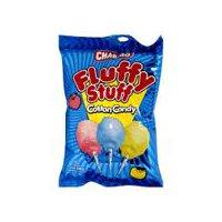 Fluffy Stuff Cotton Candy, 2.5 Ounce