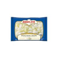 Birds Eye Birds Eye Onions - Deluxe Vegetables White Pearl, 14.4 Ounce