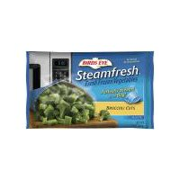 Birds Eye Birds Eye Steamfresh - Broccoli Cuts, 10.8 Ounce