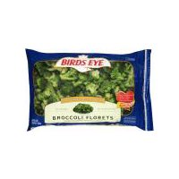 Birds Eye Birds Eye Broccoli Florets, 1.47 Kilogram