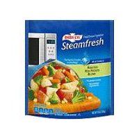 Birds Eye Birds Eye Steamfresh Vegetables - Frozen Baby Potato Blend, 283 Gram