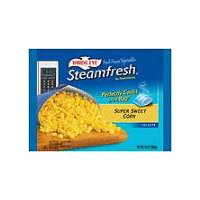 Birds Eye Birds Eye Steamfresh Super Sweet Corn, 10 Ounce