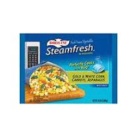 Birds Eye Birds Eye Steamfresh Frozen Vegetables, 10.8 Ounce
