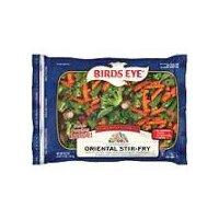Birds Eye Oriental Stir-Fry Vegetables, 1.47 Kilogram