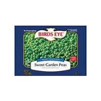 Birds Eye Sweet Garden Peas, 13 Ounce