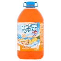 Hawaiian Punch Orange Ocean - 1 Gallon Bottle, 1 Gallon