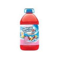 Hawaiian Punch Lemon Berry Squeeze - 1 Gallon Bottle, 1 Gallon