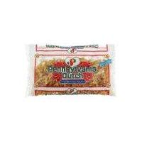 Pennsylvania Dutch Extra Broad Egg Noodles, 12 Ounce