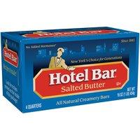 Hotel Bar Hotel Bar Butter, 16 Ounce